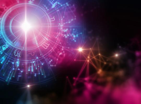 1 3 | Online Astrology Consultation
