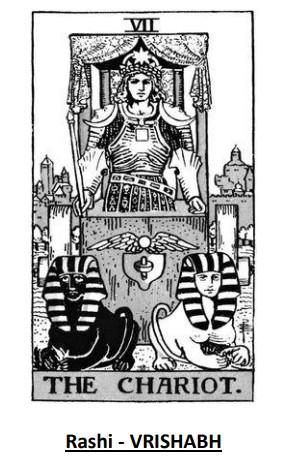 2 6 | Tarot Card Workshop