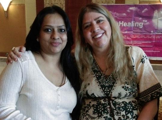4 1   Theta Healing Therapy