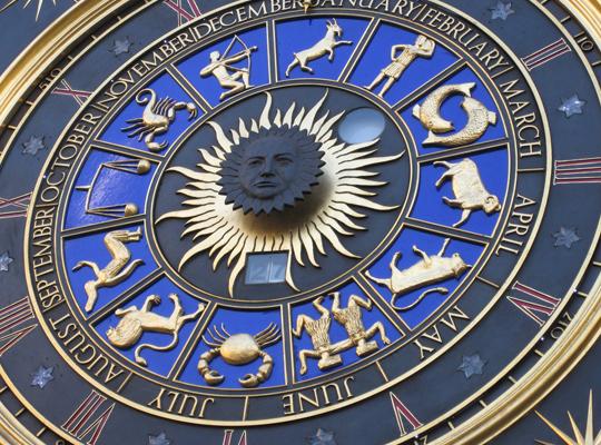 Astrology | Online Astrology Consultation
