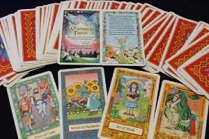 Tarot 1 | Top 10 Tarot Card Reader In Mumbai