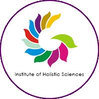 gitanjali circle logo | Testimonial